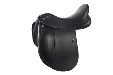 LeTek Excellent Dressage saddle  Primus