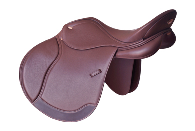 LeTek All Purpose Saddle