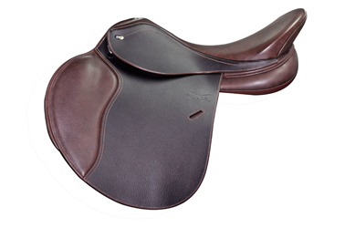 LeTek Plus All Purpose Saddle