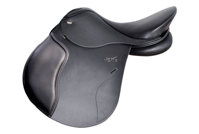 Tekna S line All Purpose saddle smooth seat