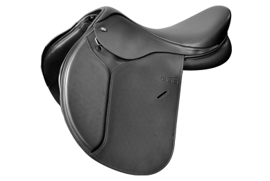 Tekna S line Club saddle